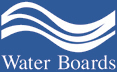 Water Board Logo