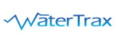 Watertrax